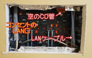LAN001