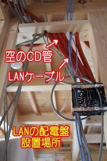 LAN002
